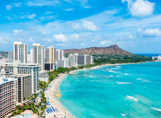 Compelling Reasons That Make Hawaii a Must-Visit Place