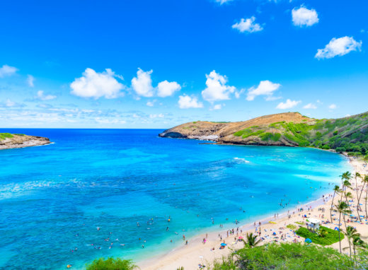 Explore Hawaii Conveniently with These Tips