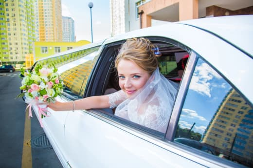 Dates You Should Avoid If You Want to Get Married in Hawaii